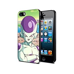 Dragonball Z Freezer Case For Samsung Note 2 Silicone Cover Case NDGF02