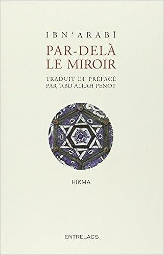 En ligne Par-delà le miroir epub, pdf