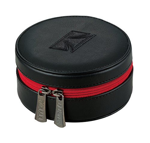 (TAMA TW2B Tension Watch Carrying Case (for TW200))