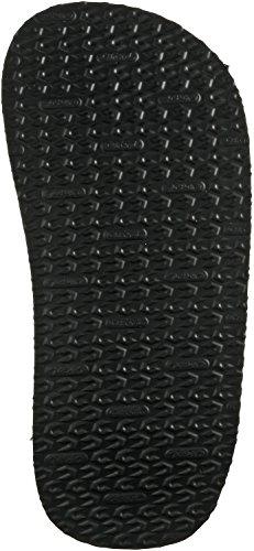 CoolShoe CoolShoe Zehensandalen Zehensandalen Zehensandalen Braun Braun CoolShoe CoolShoe Braun wvICt