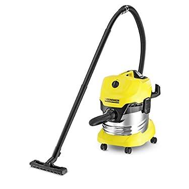 Karcher-Aspirador-en-seco-y-humedo-WD-4-Premium-20L-1000W-1348-1510