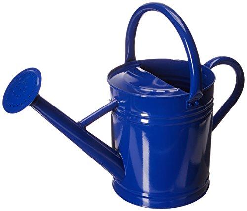 Gardener's Select Watering Can