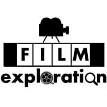 Film Exploration - High School and/or Homeschool Film Studies Curriculum