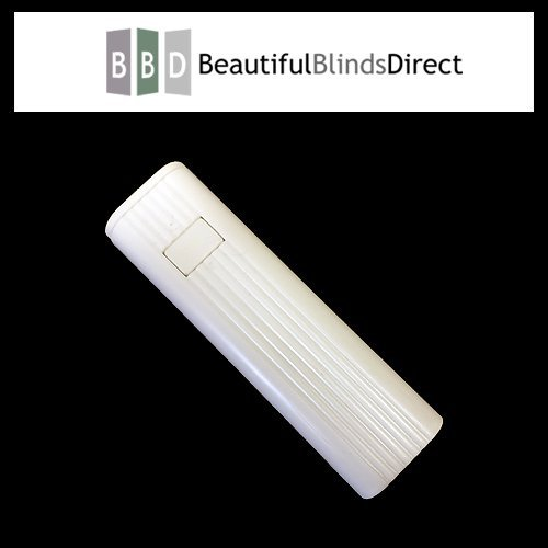 Vertical Blind Cord Weight (Pack of 10) Beautiful Blinds Direct