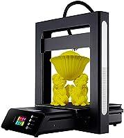 Impresora 3D Impresora 3D A5S actualizada con Fuente de ...