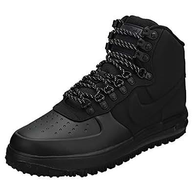 Amazon.com | Nike Lunar Force 1 Duckboot '18 Mens Bq7930