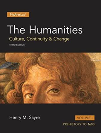 culture continuation and change compare and Processes of change all cultures are inherently predisposed to change and, at the same time, to resist change there are dynamic processes operating that encourage the acceptance of new ideas and things while there are others that encourage changeless stability.