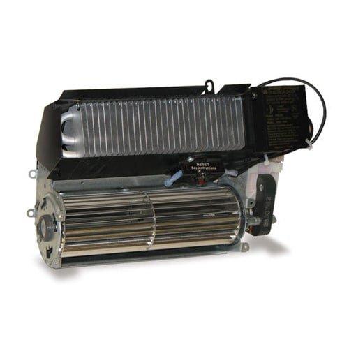cadet wall heater parts - 5