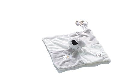 T-Shirtshock Felpa Girocollo Uomo Blu Navy OLDENG00311 Bocce Ball