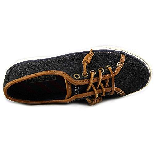 Sperry Gris Bateau Gris Bateau Pour Sperry Femme Graohite Femme Pour Graohite Sperry Chaussures Chaussures qww5ZpR