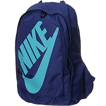 Nike Hayward Futura M 2.0 Mens Backpack 88eab19fe5e3a