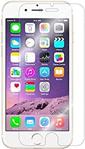 Tempered Glass Screen Protector Anti-Shock Film for iPhone 6/iPhone 6S 4.7 Inch