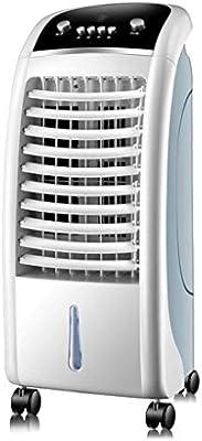 Solo Aire Acondicionado frío Ventilador Ventilador de Aire ...