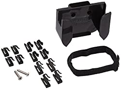 Image of the product TotalMount Roku Mounting that is listed on the catalogue brand of TotalMount.