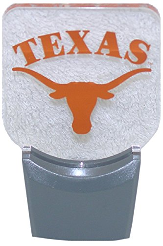 University of Texas Night Light