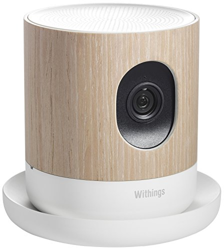 The 8 best withings home accessories
