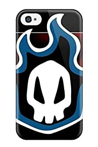 iphone covers fashion case Cute Tpu CagleRaymondy Bleach KrchEFi6Znc case cover For Iphone 6 plus