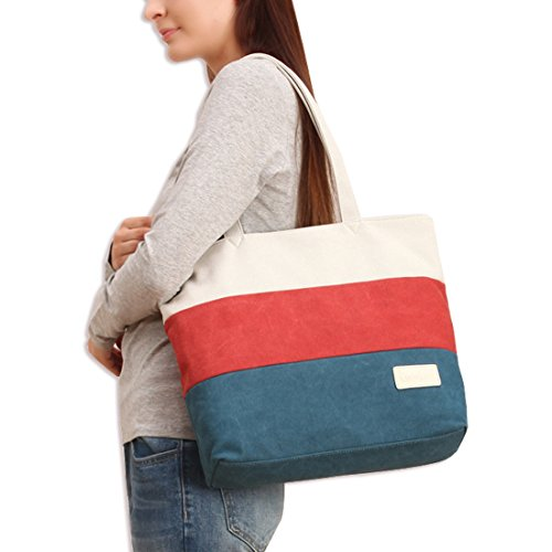 Farbe Schwarz Jutebeutel Tasche Beutel Hipster Bag I Love Senegal