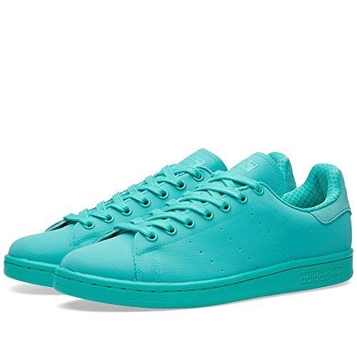 Mint Mint Originals Shock Herren SPEZIAL Mint adidas Shock 660273 Shock Sneaker xF6UAWqOw