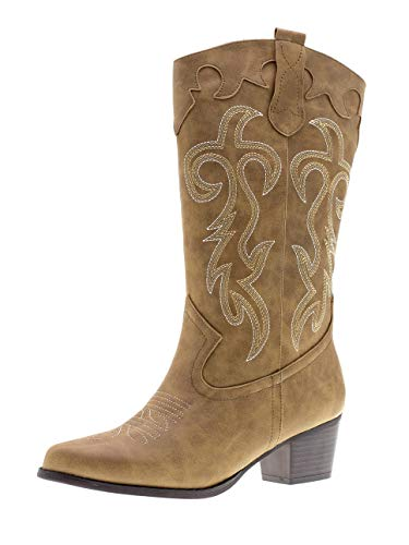 Buy the best cowboy boots