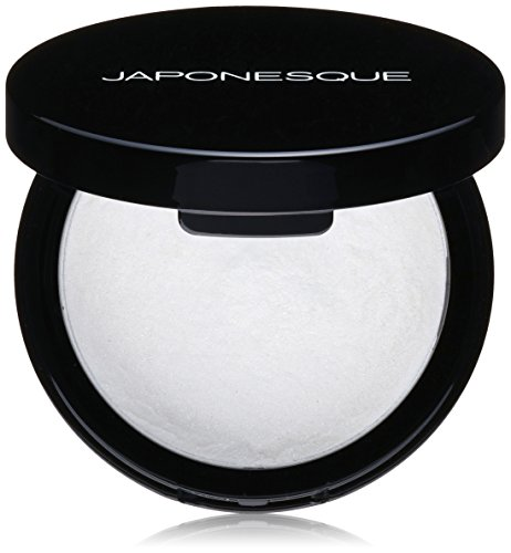 JAPONESQUE Kumadori Luminescent Finishing Powder