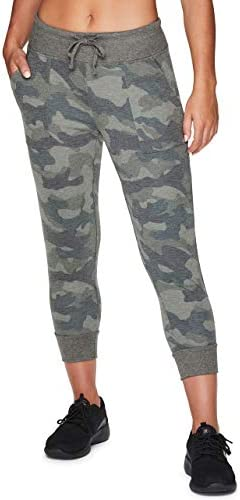 RBX Active Womens Jogger Sweatpant product image