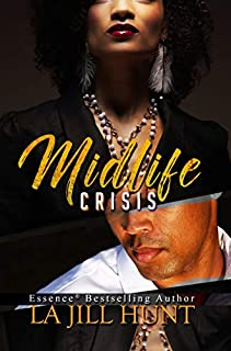 Book Cover: Midlife Crisis