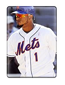 Keyi chrissy Rice's Shop New Style 1456160K859701307 new york mets MLB Sports & Colleges best iPad Air cases