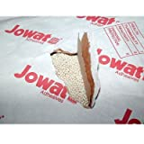Jowat J28140 44 55Lb Bag Filled Glues Pellets - Beige