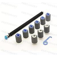 RK-M600 Preventive Maintenance Roller Kit