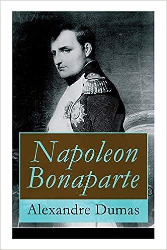 Arbeitsblatt Lebenslauf Von Napoleon Bonaparte
