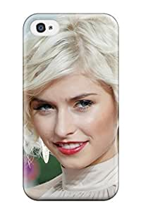 meilinF0005221386K20606515 Defender Case With Nice Appearance (lena Gercke) For iphone 5/5smeilinF000