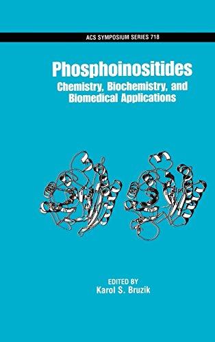 acs biochemistry - 6