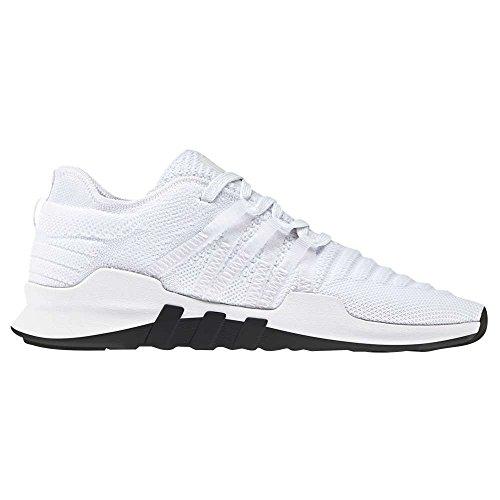 (アディダス) adidas Originals レディース ランニング?ウォーキング シューズ?靴 EQT Racing ADV Primeknit [並行輸入品]