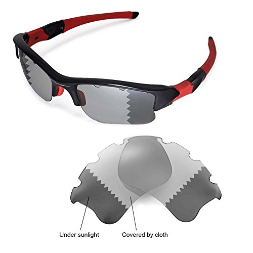 walleva-replacement-vented-lenses-for-oakley-flak-jacket-xlj-sunglasses-multiple-options-available-t