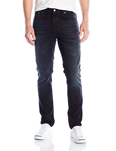 nudie-jeans-mens-lean-dean-hidden-ink-31-x-32