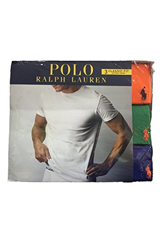 polo-ralph-lauren-3-classic-fit-cotton-crews-medium