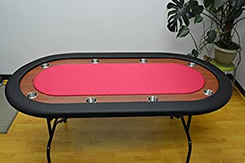 покера для онлайн стол купить