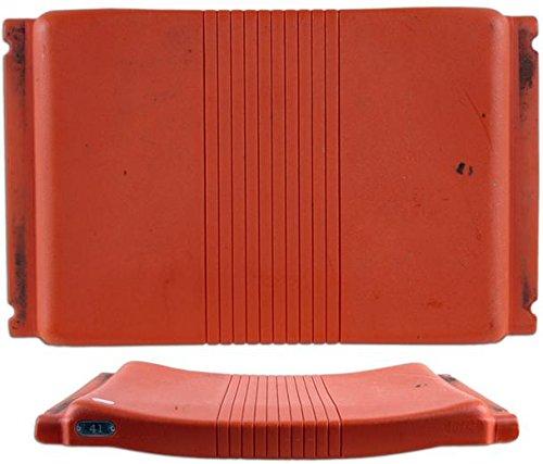 Orange Bowl Stadium Seat - Fanatics Authentic Certified - Other College Game Used Items