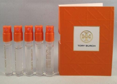 Tory Burch Parfum Sample Travel product image