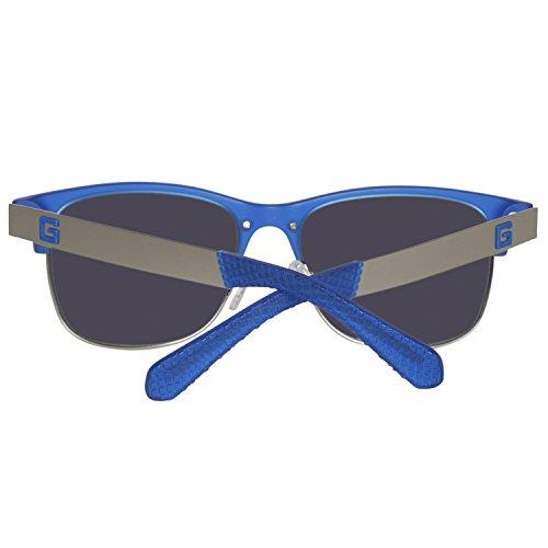 C56 Azul Bleu Azul Guess C56 GU6859 Guess GU6859 C56 GU6859 Bleu Guess Bleu EwxPFq77C