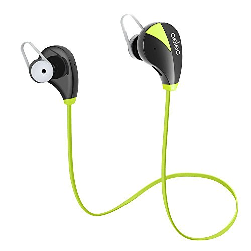 aelec-s35headphones-wireless-in-ear-sports-earbuds-sweatproof-earphones-noise-cancelling-headsets-wi