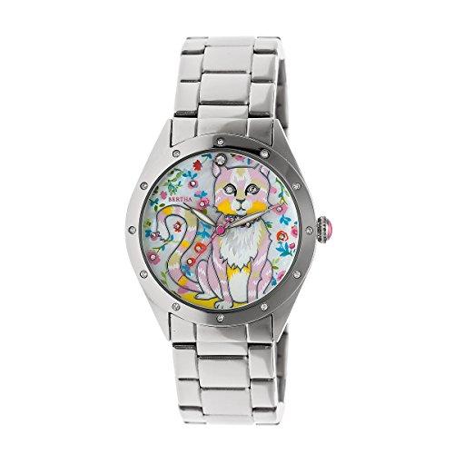 bertha-womens-selina-mop-bracelet-quartz-stainless-steel-watch-colorgold-toned-model-bthbr6101