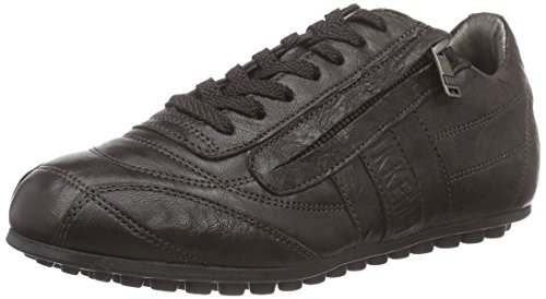 bikkembergs-sport-shoes-dirk-bikkembergs-soccer-leather-brown-8