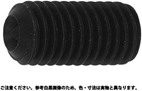 HS(アンスコ(AWP 規格(2X5) 入数(2000)