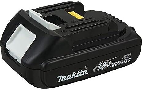Makita DTD153Z Visseuse /&ampagrave Chocs Brushless