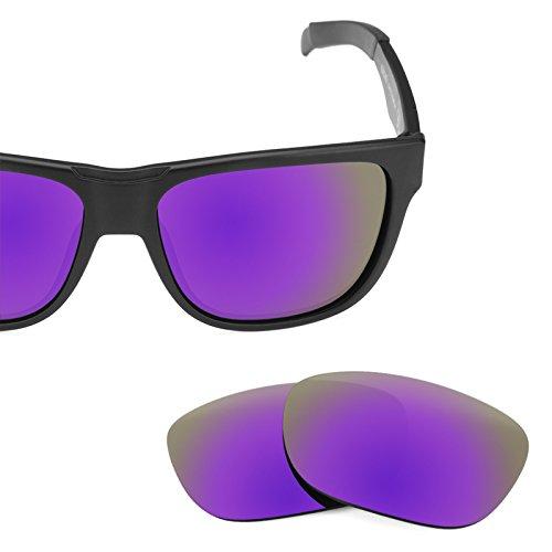 Púrpura repuesto Lowdown de Lentes — múltiples Revant Mirrorshield para Plasma Smith Polarizados Opciones wvqgW1caFc