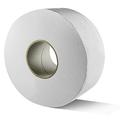 Karat Bulk Quantity Toilet Tissue