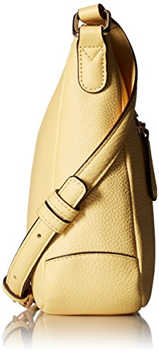 Banana Vera Crossbody Leather Bradley Vivian Mini Tw0Fa