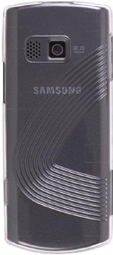 SAMSUNG SCH-R560 DRIVERS WINDOWS 7